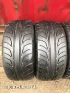 Bridgestone Potenza RE-01R. Летние, 2005 год, 10%, 2 шт