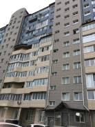 1-комнатная, улица Комсомольская 91. Центр, частное лицо, 37кв.м.