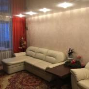 3-комнатная, улица Панькова 20. Центральный, частное лицо, 57кв.м.
