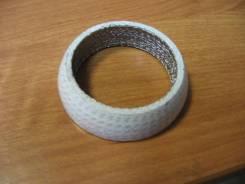 Кольцо глушителя TOYOTA ACA30 конус (63,5*48,8*17)