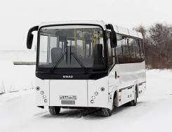 Isuzu Bogdan. Автобус Simaz (Городской), 21 место, В кредит, лизинг