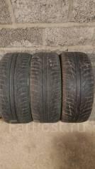 Pirelli P7000. Летние, 2010 год, 50%, 3 шт