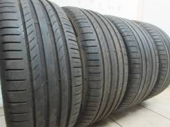 Continental ContiSportContact 5 P, 245/40 R18 245 40 18