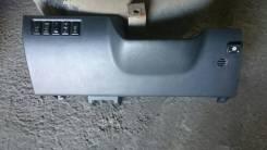 Панель рулевой колонки. Infiniti QX56, JA60 Nissan Armada, TA60 Двигатель VK56DE
