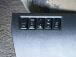 Переключатель. Infiniti QX56, JA60 Nissan Armada, WA60 Двигатель VK56DE