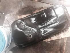 Поддон. Toyota Hilux Surf, RZN180, RZN180W, RZN185, RZN185W, RZN210, RZN210W Toyota Land Cruiser Prado, RZJ120, RZJ120W, RZJ125, RZJ125W, RZJ90, RZJ90...