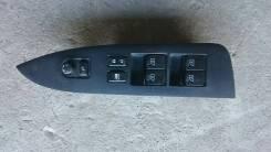 Блок управления стеклоподъемниками. Infiniti QX56, JA60 Nissan Armada, WA60 Двигатель VK56DE
