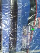 Дефлекторы и ветровики. Лада Приора, 2170 Лада 2110, 2110 Лада 2112, 2112