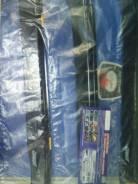 Дефлекторы и ветровики. Лада 2105, 2105 Лада 2107, 2107
