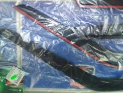 Дефлекторы и ветровики. Лада 2109, 2109 Лада 2115, 2115 Лада 2114, 2114. Под заказ