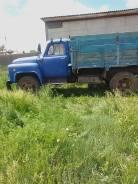 ГАЗ 52-04. Продается Газ 52-04 в Поспелихинском районе, 3 480куб. см., 4 000кг.