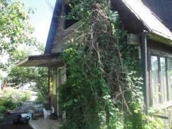 Продам участок 11соток и дом) В районе ласточка , в СНТ-Уголёк. 1 100кв.м., собственность, электричество, вода, от частного лица (собственник)