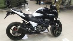 Kawasaki Z 800. 800куб. см., исправен, птс, с пробегом
