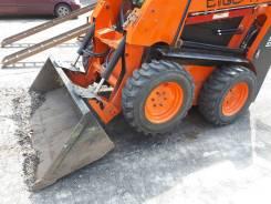 Digger SSL5700. , Дизельный