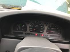 Спидометр. Nissan Terrano, LBYD21, MG21S, VBYD21, WBYD21, WD21, WHYD21