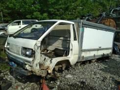 Toyota Lite Ace. CR30, 2C