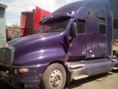 Kenworth T2000. Продам грузовик Kenworth Т2000, 15 000куб. см.