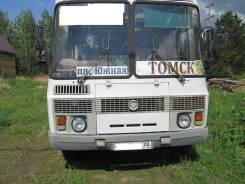 ПАЗ 320540. Продаются автобусы