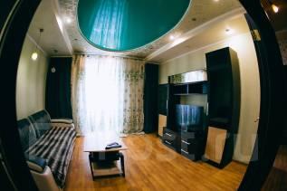 2-комнатная, проспект Ленина 3. Центральный, 55кв.м.
