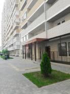 1-комнатная, улица Московская 144 кор. 1. Прикубанский, частное лицо, 27кв.м.