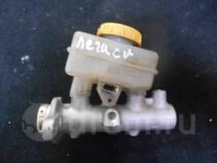 Цилиндр главный тормозной Subaru