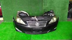 Ноускат LEXUS IS250, GSE25, 4GRFSE