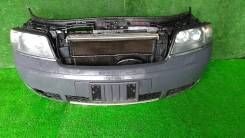 Ноускат AUDI A6, 4B;C5, BES