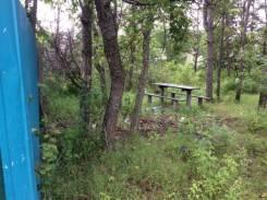 Продам ЗУ около центральной дороги п. Волчанец. 1 122кв.м., собственность, электричество, вода, от частного лица (собственник). Фото участка
