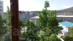 1-комнатная, проспект Приморский 12. Береговая, 33кв.м.
