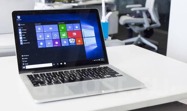 Компьютерщик Настройка Установка Ремонт ПК ноутбук Антивирус Программы