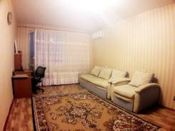 2-комнатная, улица Академика Лукьяненко 32. МХГ, частное лицо, 60кв.м.