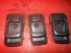 Ручка двери внутренняя. Nissan Cube, ANZ10, AZ10, Z10 Nissan Almera, N15 Двигатели: CG13DE, CGA3DE, CD20, GA14DE, GA16DE, SR20DE