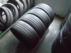 Dunlop SP Sport Maxx GT. Летние, 20%, 4 шт