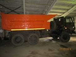 КамАЗ 43101. Продаю грузовой самосвал Камаз 43101, 10 850куб. см.