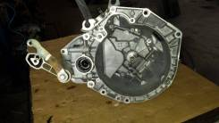 Коробка переключения передач. Fiat Doblo, 223, 263 Двигатель 843A1000