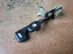 Ручка открывания багажника Hyundai Solaris 1