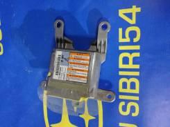 Блок управления airbag. Subaru Legacy, BL, BL5, BL9, BLE, BP, BP5, BP9, BPE, BPH