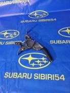 Ручка ручника. Subaru Legacy, BL, BL5, BL9, BLD, BLE, BP, BP5, BP9, BPE, BPH