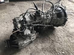 АКПП Toyota Land Cruiser HDJ81/FZJ80/1HDT/1HD-FT/1FZ