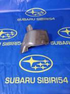 Кожух турбины. Subaru Legacy, BL, BL5, BL9, BLD, BLE, BP, BP5, BP9, BPE, BPH