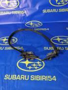 Уплотнитель решетки дворников. Subaru Legacy, BL, BL5, BL9, BLE, BP, BP5, BP9, BPE, BPH