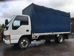 Nissan Diesel Condor. Продаётся грузовичок Nisan Condor, 4 600куб. см., 3 500кг.