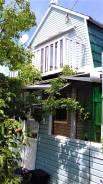 Продается кирпичный 2х этажный жилой дом 56 м?, в г. Волжском. Улица Бергамотовая 5, р-н Зеленый, площадь дома 56,0кв.м., площадь участка 700кв.м....