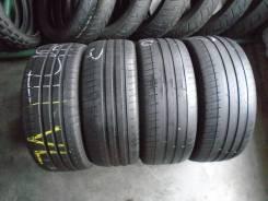 Michelin Pilot Sport 3. Летние, 2013 год, 20%, 4 шт