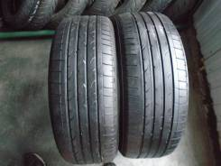Bridgestone Dueler H/P Sport. Летние, 2011 год, 30%, 2 шт