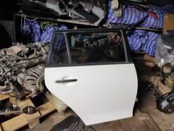 Продажа дверь на Toyota Fielder NZE141, NZE144, ZRE142, ZRE144