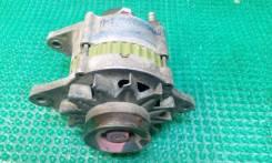 Генератор. Mazda: J100, Bongo Brawny, Bongo, Proceed Levante, J80 Nissan Vanette Двигатели: R2, RF
