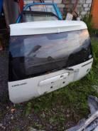 Дверь багажника. Chevrolet Cruze, HR51S, HR52S, HR81S, HR82S, J300, J305, J308 A14NET, A17DTE, F16D3, F16D4, F18D4, LUD, LUJ, M13A, M15A, Z18XER, Z20D...