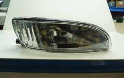 Туманка (фара противотуманная) Lexus RX300/330/350/400h 48-29, правая