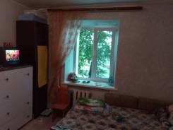 Комната, улица Костромская 46а. Железнодорожный, агентство, 12кв.м.